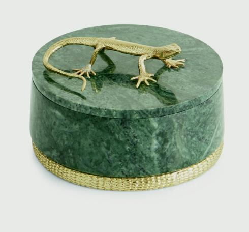 $140.00 Trinket Box