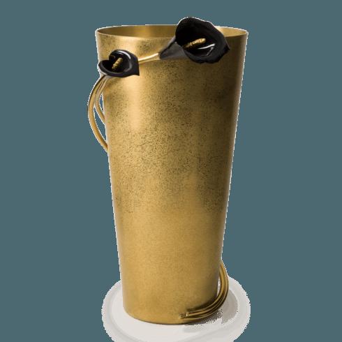 $350.00 Large Vase
