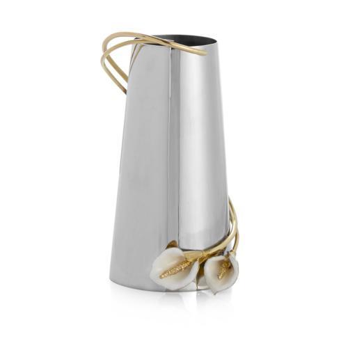 $175.00 Vase Medium