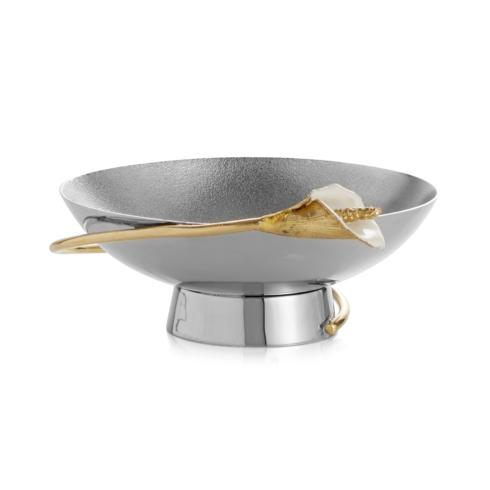 Nut Dish image