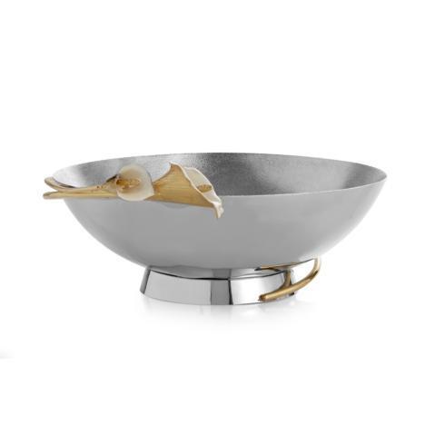 $295.00 Bowl Large
