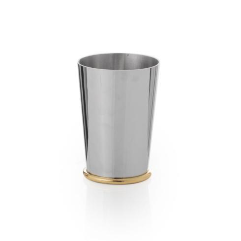 $70.00 Metal Cup