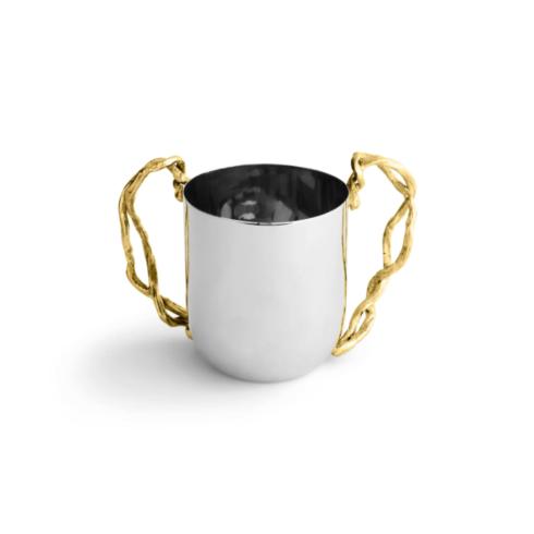 $100.00 Washing Cup