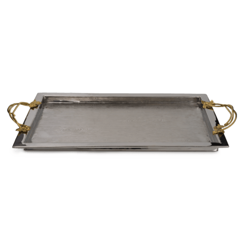 $375.00 Serving Tray