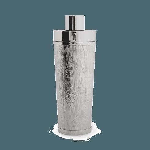 $175.00 Shaker
