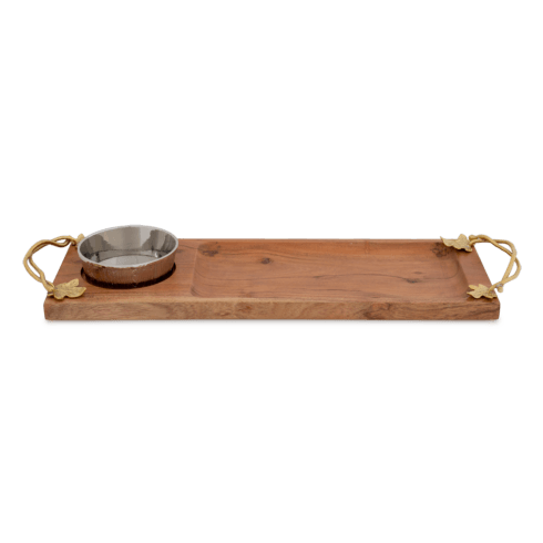 $160.00 Dipping Board