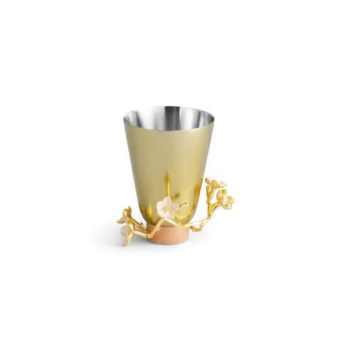 Bud Vase image