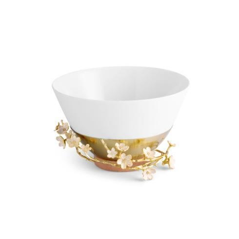 $400.00 Serving Bowl