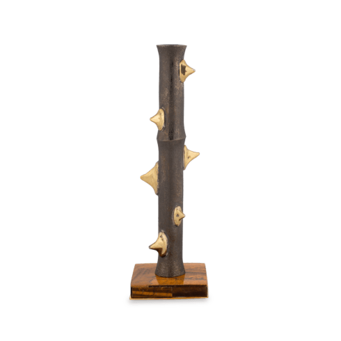 $265.00 Luxe Bud Vase (Special Edition)