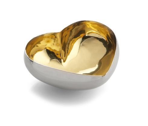 Dish Gold