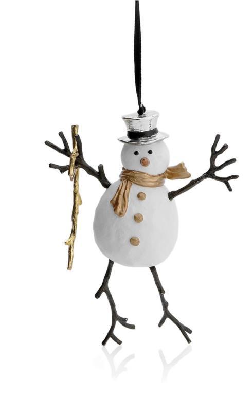 $65.00 Snowman