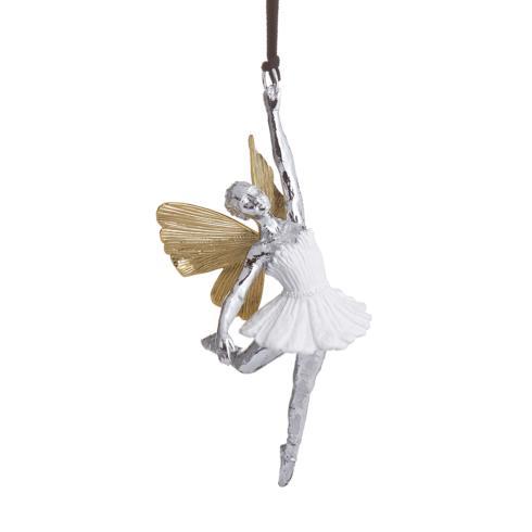 $70.00 Ballerina