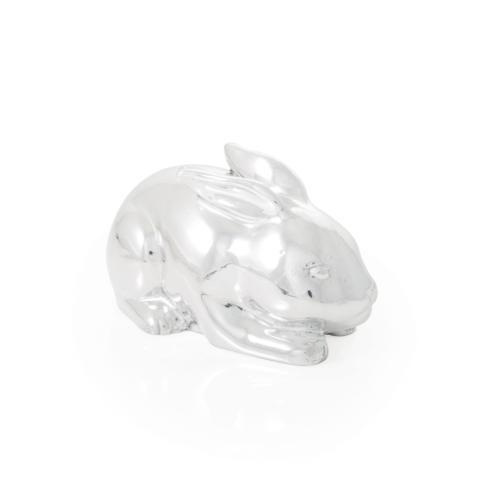 $90.00 Bunny Coin Bank