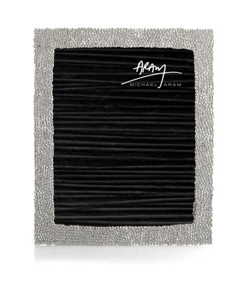 Michael Aram  Molten  Frame 8x10  $230.00