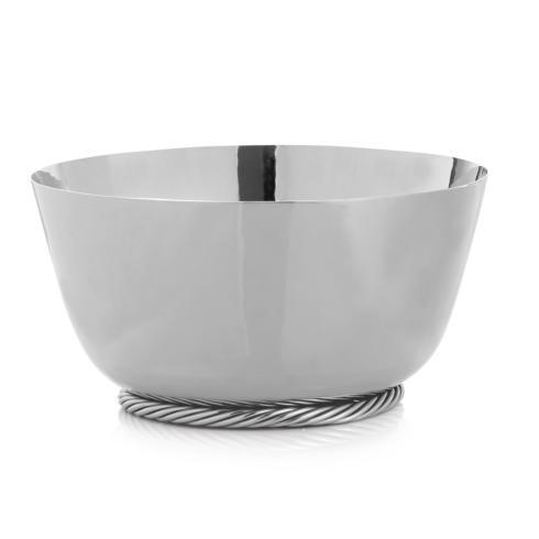 $250.00 Bowl Large