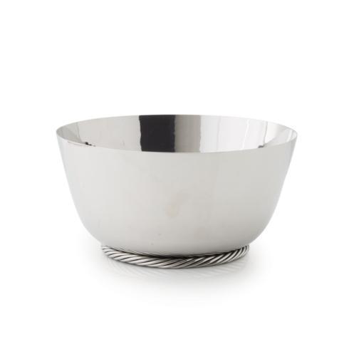 $175.00 Bowl Medium