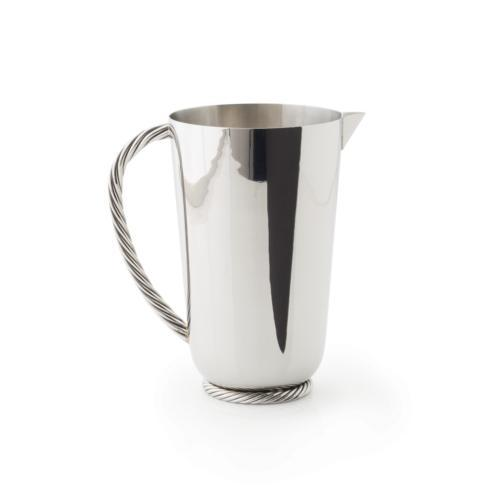 Michael Aram  Twist  Pitcher $195.00