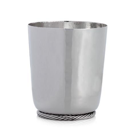 Michael Aram  Twist  Ice Bucket $175.00
