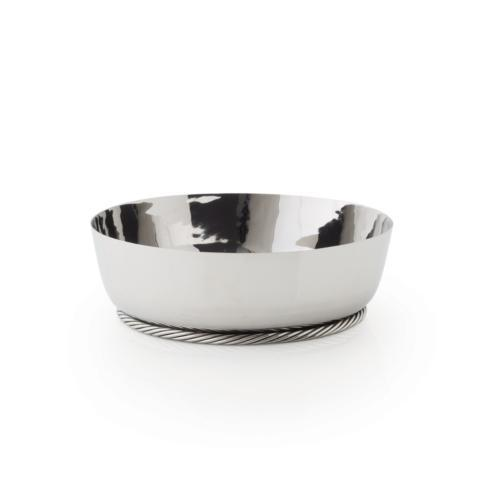 Low Bowl image