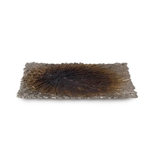 $100.00 BREAD PLATE