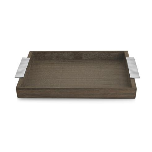 $195.00 Serving Tray
