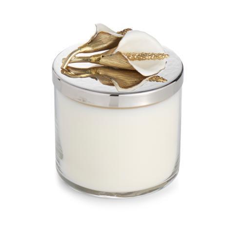 $70.00 Candle