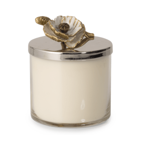 $70.00 Candle