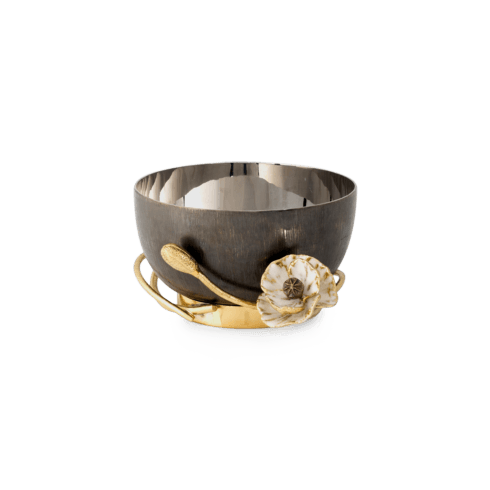 $125.00 Nut Dish