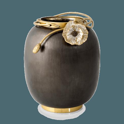 $375.00 Medium Vase