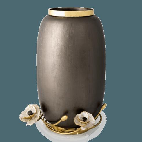 $750.00 Large Vase
