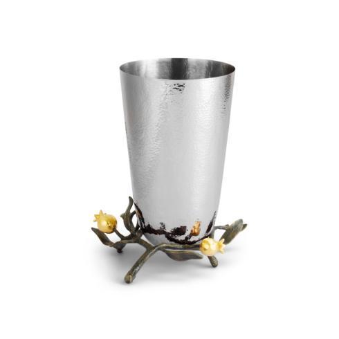 $275.00 Vase