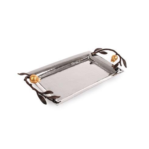 $110.00 Mini Tray