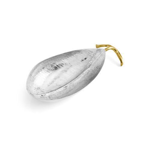 Almond Nut Dish image