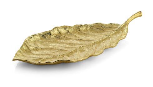 Magnolia Medium Platter image