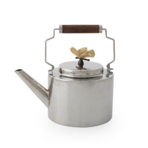 $195.00 Teapot