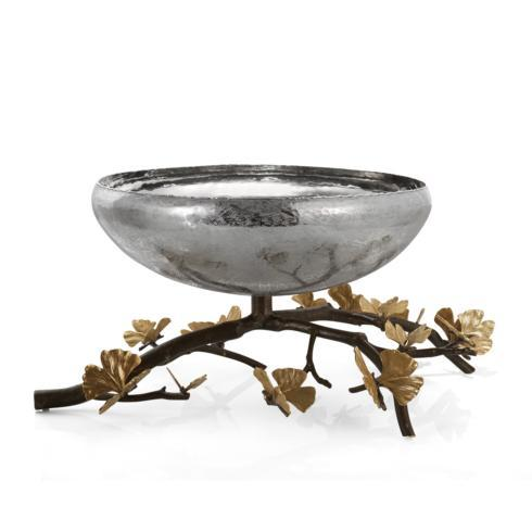 $1,250.00 Large Centerpiece Bowl
