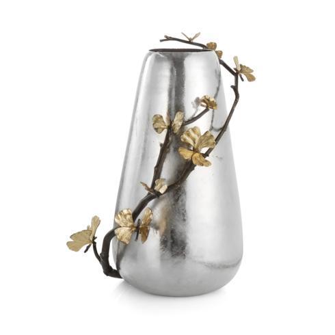 $1,175.00 Centerpiece Vase