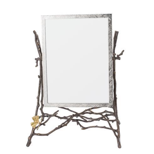 $600.00 Mirror