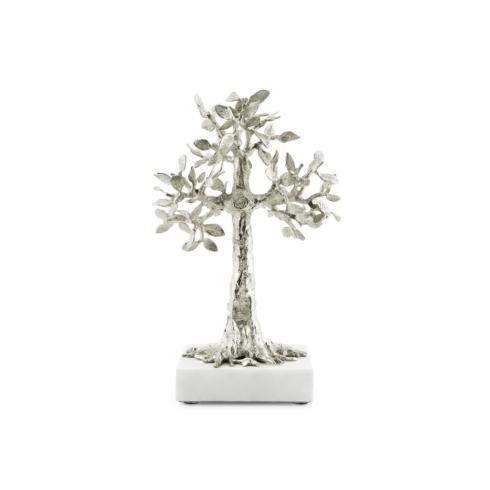 $700.00 Foliated Cross Nickel