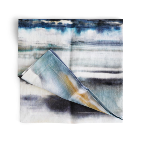 Textiles collection with 5 products