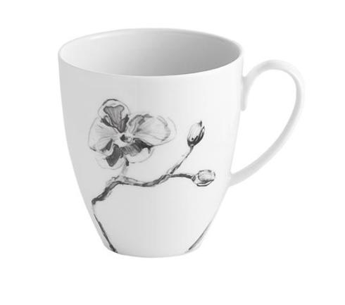 Michael Aram  Black Orchid Mug $31.00
