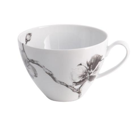 Michael Aram  Black Orchid Breakfast Cup $45.00