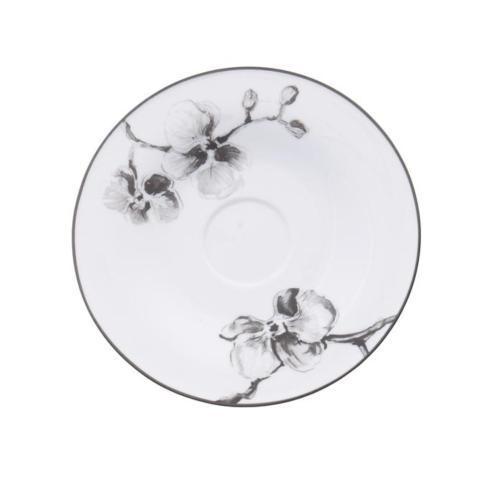 Michael Aram  Black Orchid Saucer $30.00