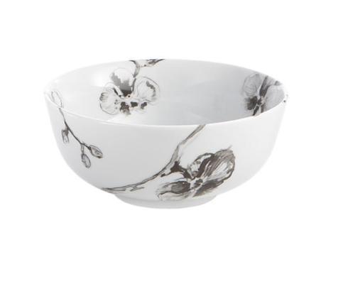 Michael Aram  Black Orchid All Purpose Bowl $32.00