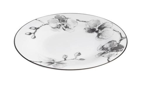 Michael Aram  Black Orchid Tidbit Plate $17.00