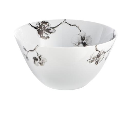 Michael Aram  Black Orchid Serving Bowl $215.00
