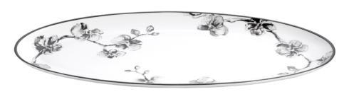 Michael Aram  Black Orchid Serving Platter $155.00