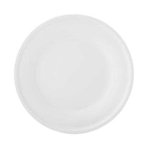 $32.00 TWIST DINNER PLATE