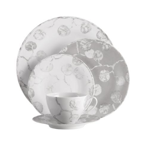 $120.00 4pc Place Setting