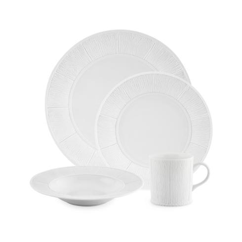 4-Piece Place Setting collection with 1 products